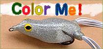 color me!